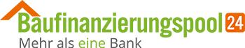 Baufinanzierungspool24.de